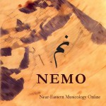 NEMO-Online Vol. 1 No. 1 is available / Sortie de NEMO-Online Vol. 1 N° 1